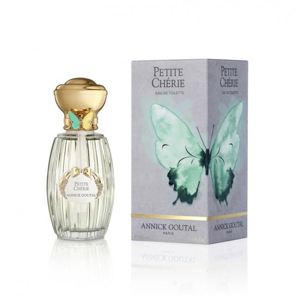 711367121580-annick-goutal-petite-chérie-limited-edition-woman-edp-100-ml-lana-parfumerija-niche-zagreb
