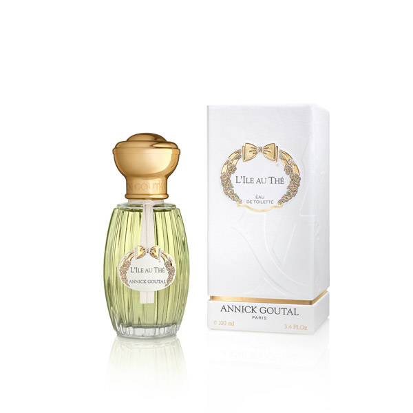 711367121665-annick-goutal-ile-au-the-woman-edt-100-ml-lana-parfumerija-niche-zagreb