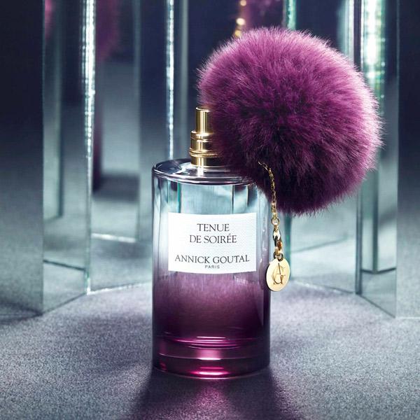 711367122006-annick-goutal-tenue-de-soiree-woman-edp-100-ml-lana-parfumerija-niche-zagreb