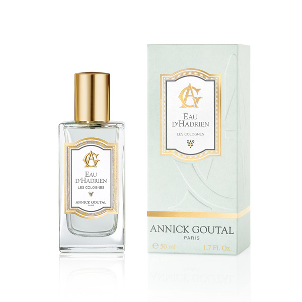 711367123096-annick-goutal-eau-hadrien-woman-cologne-50-ml-lana-parfumerija-niche-zagreb