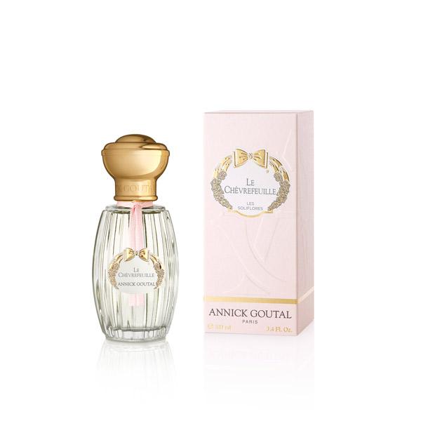 711367206201-annick-goutal-chèvrefeuille-woman-edt-100-ml-lana-parfumerija-niche-zagreb