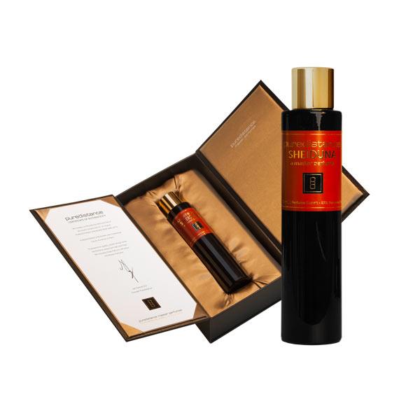 7655222557585-puredistance-sheiduna-60-ml-niche-parfumerija-lana-zagreb-edp