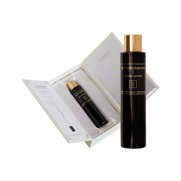 7655222567119-puredistance-i-60-ml-niche-parfumerija-lana-zagreb-edp