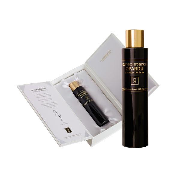 7655222567416-puredistance-opardu-60-ml-niche-parfumerija-lana-zagreb-edp