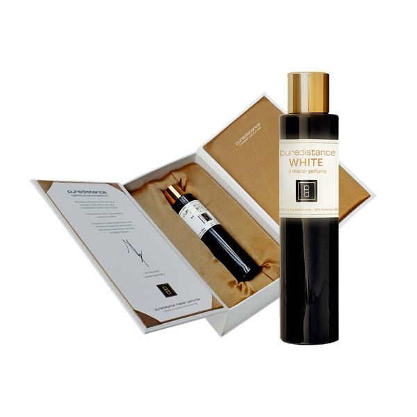7655222571000-puredistance-white-60-ml-niche-parfumerija-lana-zagreb-edp