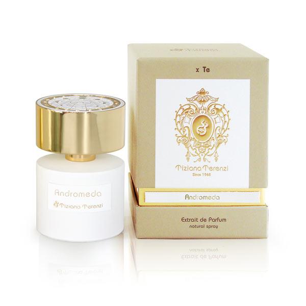 8016741632433-tiziana-terenzi-andromeda-100-ml-edp-niche-lana-zagreb-parfumerija