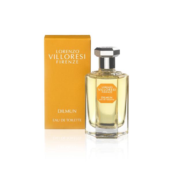 8028544101177-lorenzo-villoresi-dilmun-edt-100-ml-niche-parfumerija-lana-zagreb