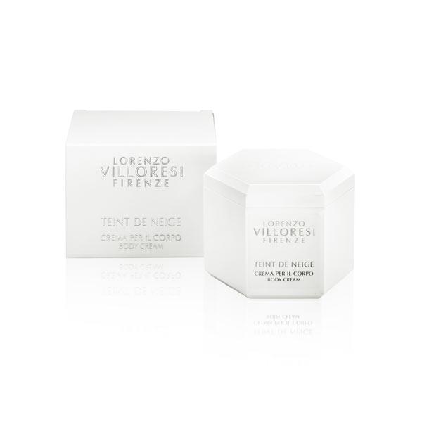 8028544101856-lorenzo-villoresi-teint-de-neige-body-cream-200-ml-niche-parfumerija-lana-zagreb