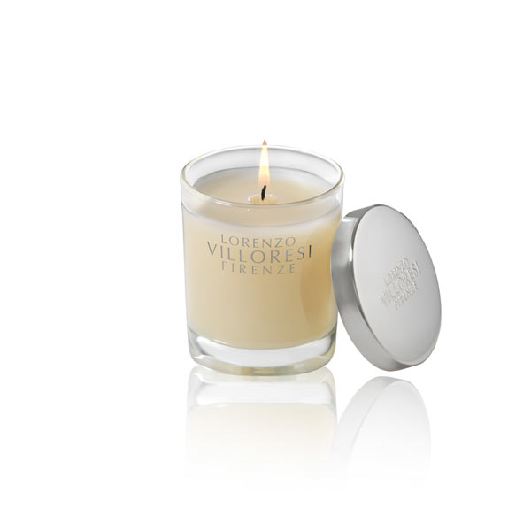 8028544102280-lorenzo-villoresi-diamante-candle-200-ml-svijeca-niche-parfumerija-lana-zagreb