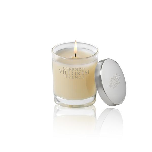 8028544102297-lorenzo-villoresi-spring-blossoms-candle-200-ml-svijeca-niche-parfumerija-lana-zagreb