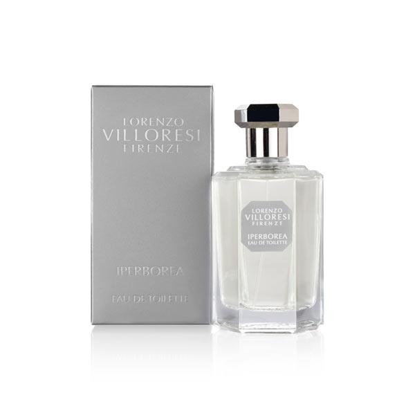 8028544102440-lorenzo-villoresi-iperborea-edt-100-ml-niche-parfumerija-lana-zagreb