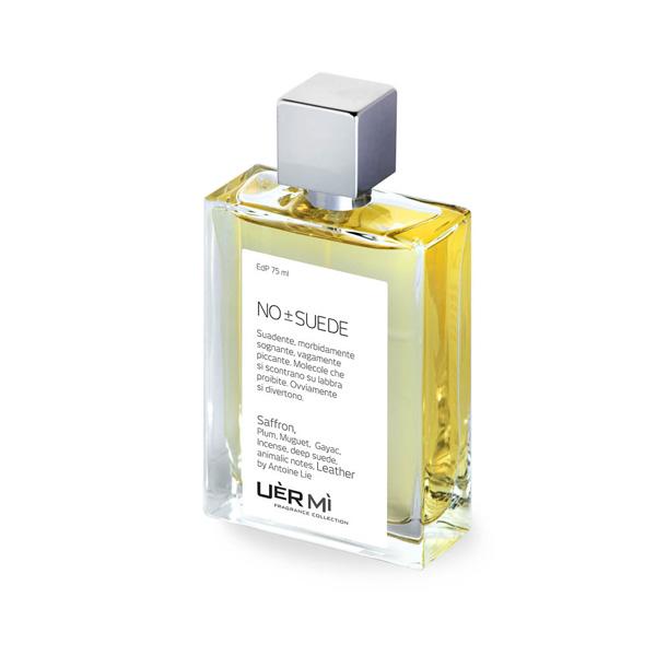 8051411141020-uermi-no-suede-edp-75ml-parfumerija-lana-zagreb-niche