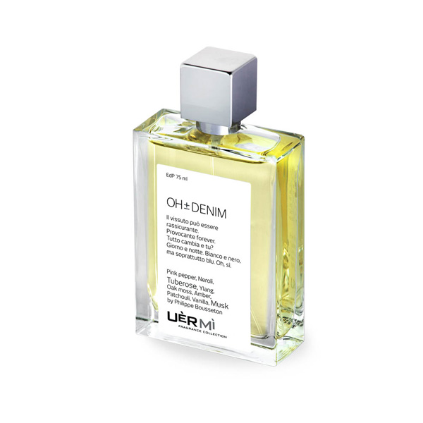 8051411141044-uermi-oh-denim-edp-75ml-parfumerija-lana-zagreb-niche