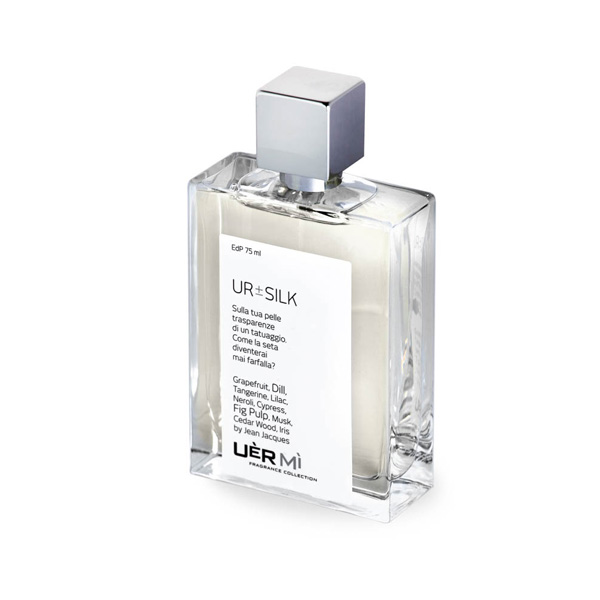 8051411141099-uermi-ur-silk-edp-75ml-parfumerija-lana-zagreb-niche