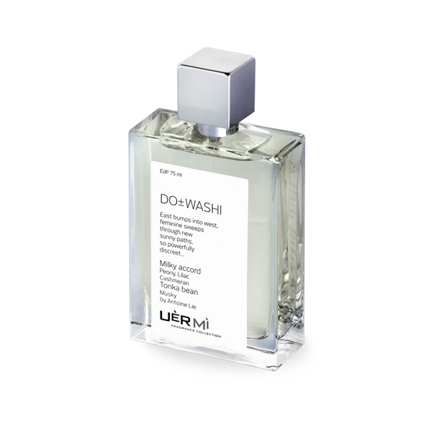 8051411141174-uermi-do-washi-edp-75ml-parfumerija-lana-zagreb-niche