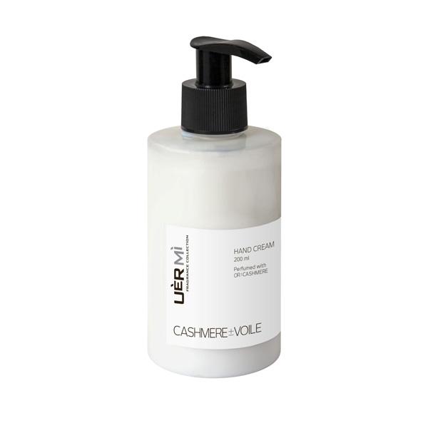 8051411142072-uermi-cashmere-voile-hand-cream-200-ml-parfumerija-lana-zagreb-niche