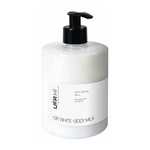 8051411142096-uermi-or-white-body-milk-mlijeko-tijelo-500-ml-parfumerija-lana-zagreb-niche