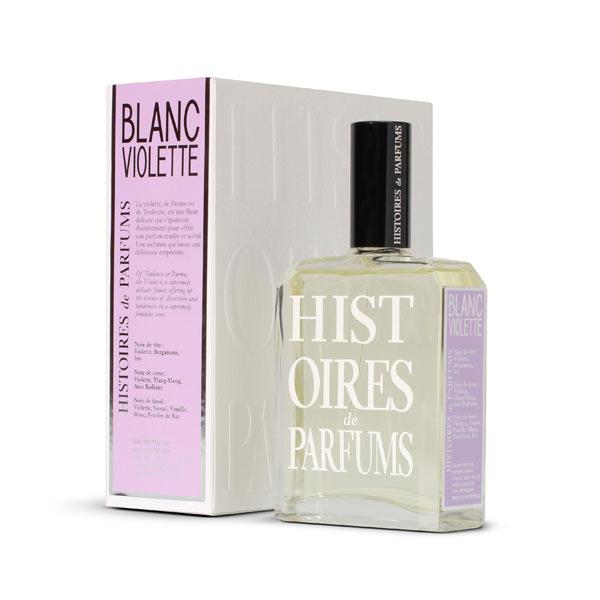 841317000068-histoires-de-parfums-blanc-violette-120-ml-niche-parfumerija-lana-zagreb