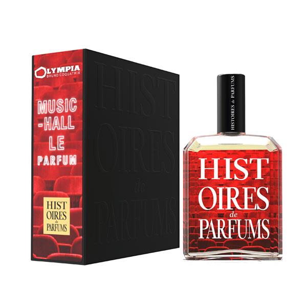 841317000174-histoires-de-parfums-olympia-music-hall-120-ml-niche-parfumerija-lana-zagreb