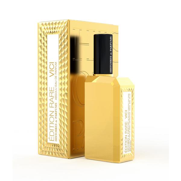 841317001850-histoires-de-parfums-vici-60-ml-niche-parfumerija-lana-zagreb