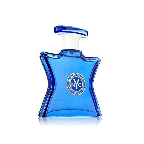 888874001404-bond-no-9-hamptons-zagreb-niche-parfumerija-lana-100-ml