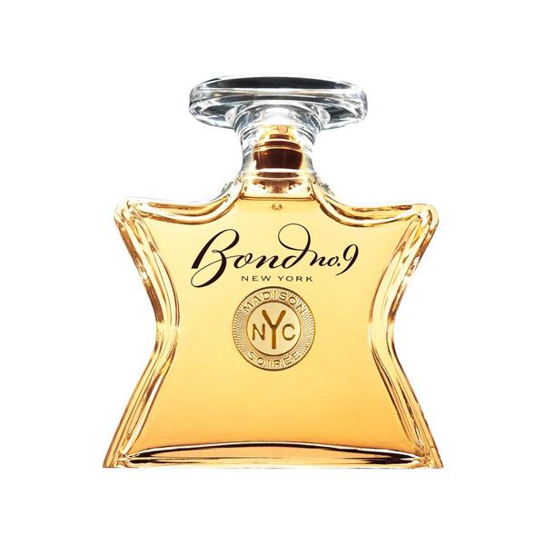 890766051008-bond-no-9-madison-soiree-woman-zagreb-niche-parfumerija-lana-100-ml