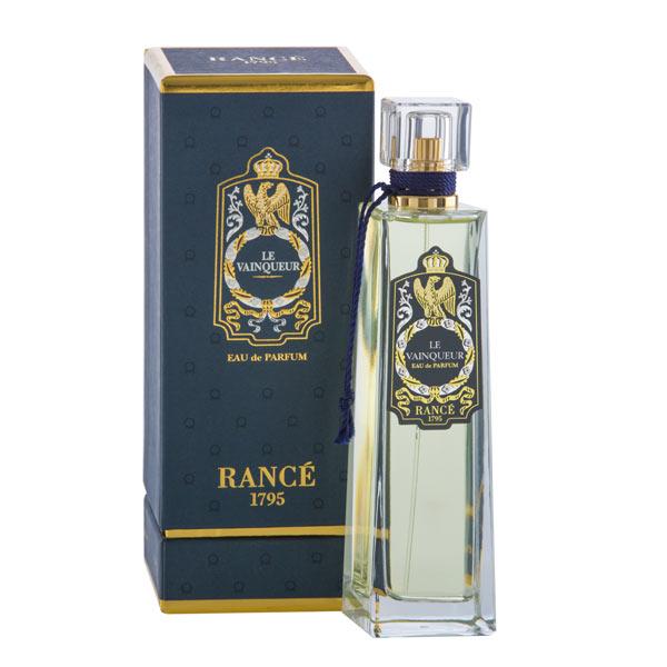 8002683000454-rance-1795-le-vainqueur-100-ml-edp-niche-zagreb-lana-parfumerija