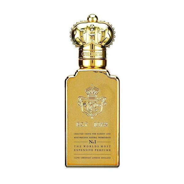 652638003023-clive-christian-men-no1-edp-50-ml-niche-parfumerija-zagreb-lana
