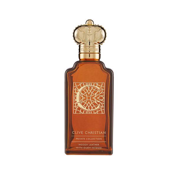 652638004563-clive-christian-men-c-private-collection-woody-leather-edp-100-ml-niche-parfumerija-zagreb-lana
