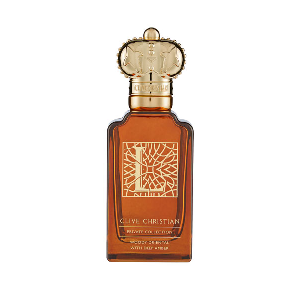 652638004594-clive-christian-men-l-private-collection-woody-oriental-edp-50-ml-niche-parfumerija-zagreb-lana