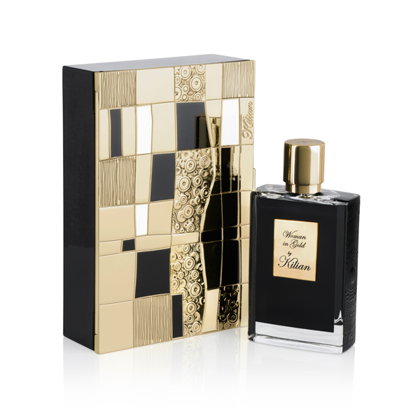 3700550281900-by-kilian-woman-in-gold-50-ml-edp-niche-parfumerija-lana-zagreb