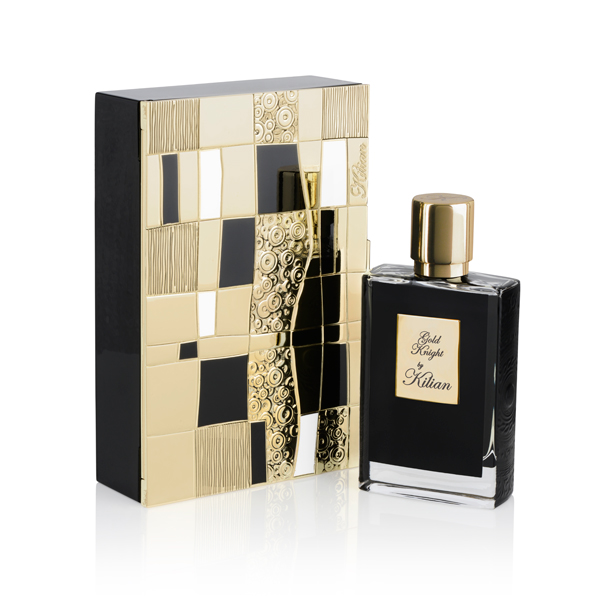 3700550281917-by-kilian-gold-knight-50-ml-edp-niche-parfumerija-lana-zagreb