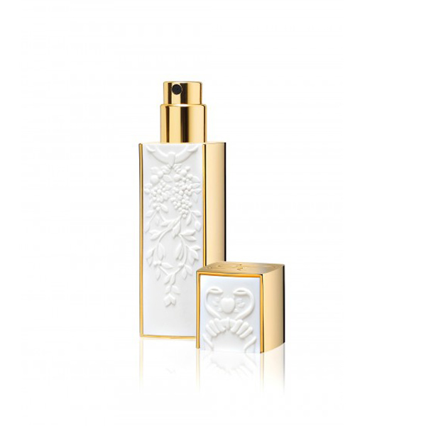 3760167028145-by-kilian-gold-white-travel-spray-pouch-niche-parfumerija-lana-zagreb