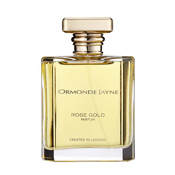 5060238282215-ormonde-jayne-rose-gold-120-ml-lana-parfumerija-niche-zagreb