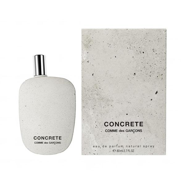 8411061879733-comme-des-garcons-concrete-edp-80-ml-niche-parfumerija-lana-zagreb