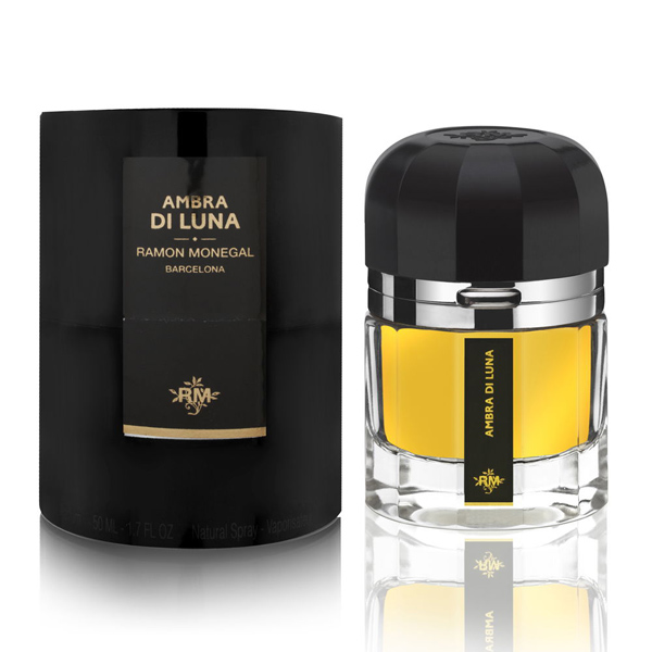 8436543920086-ramon-monegal-ambra-di-luna-50-ml-edp-niche-parfumerija-lana-zagreb