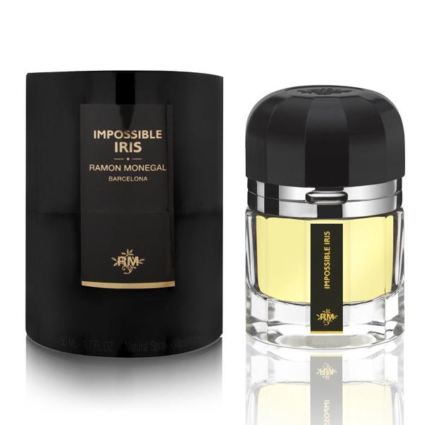 8436543920147-ramon-monegal-impossible-iris-50-ml-edp-niche-parfumerija-lana-zagreb