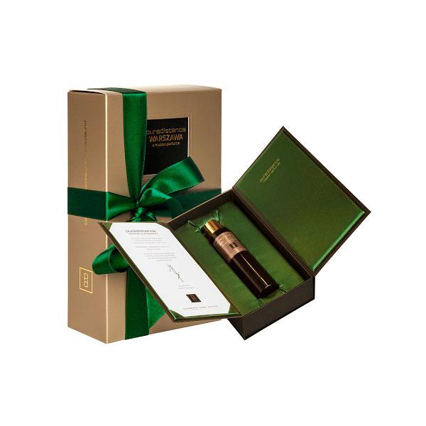 7655222578887-puredistance-varszava-eau-de-parfum-60ml-niche-parfumerija-lana