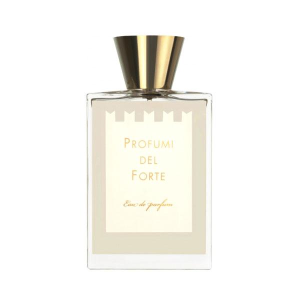 profumi-del-forte-new-collection-eau-de-parfum-parfumerija-lana