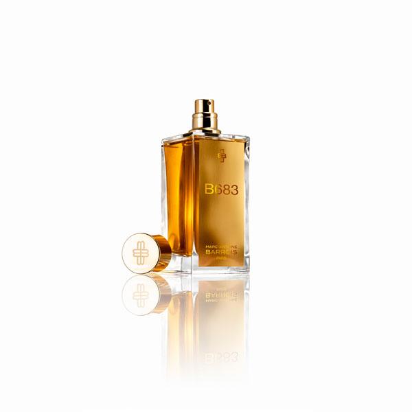 3770006409004-marc-antoine-barrois-b683-edp-100-ml-niche-parfumerija-lana-zagreb
