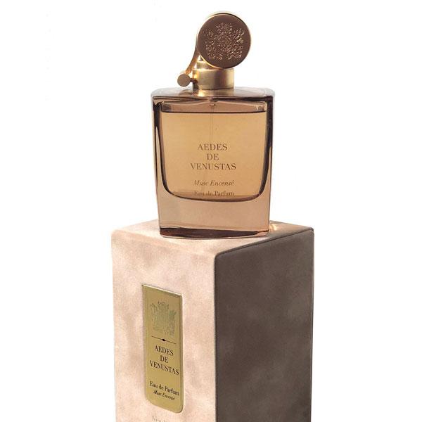 3760219420613-aedes-de-venustas-100-ml-musc-encensé-parfumerija-lana-zagreb-niche