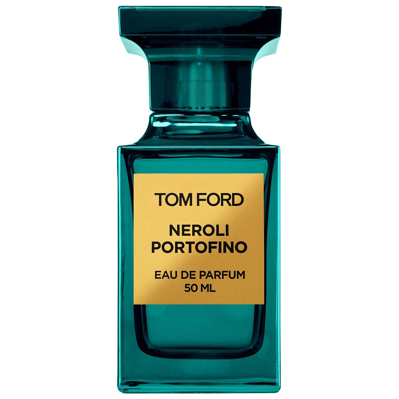 Eau Lana Tom De Parfum Portofino Ford Neroli Parfumerija 67gfby