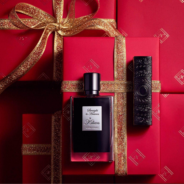kilian straight to heaven lana niche parfumerija zagreb