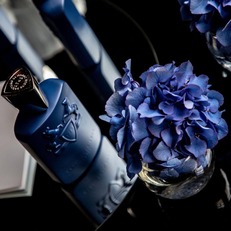 percival parfums de marly lana niche parfumerija zagreb